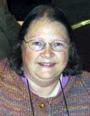 Lynne Cantwell
