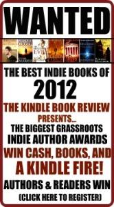 Indie Awards