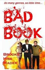 Bad-Book-Amazon