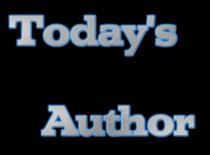 Today's Author