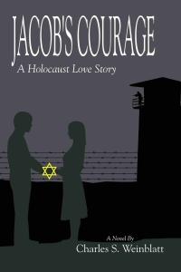 Jacob's Courage