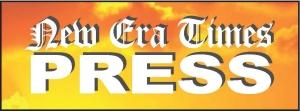 New Era Times Press