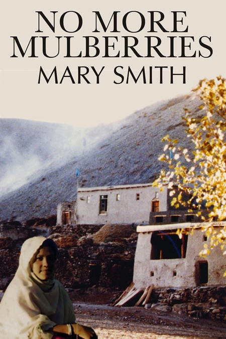Sneak Peek: No More Mulberries by Mary Smith