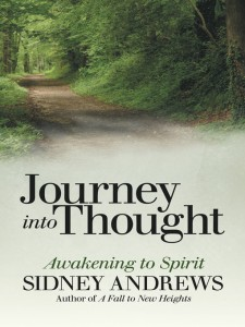 Journey into Thought