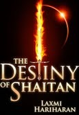 Book Brief: The Destiny of Shaitan