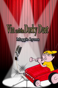 Vin and the Dorky Duet