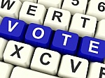 The Weekly Flash Fiction Poll