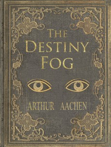 The Destiny Fog