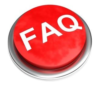 FAQ You Very Much