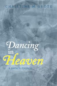 Dancing_in_Heaven