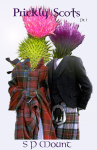Prickly Scots
