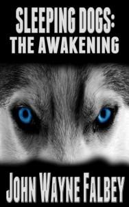 Sleeping Dogs_The Awakening