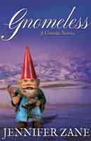 gnomeless