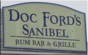 sanibel_island_doc_fords