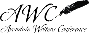 Avondale Writers Conference