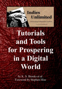 IU Tutorials and Tools for Prospering in a Digital World