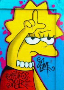 loser-graffiti-1024770_960_720