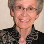author Marian D. Schwartz