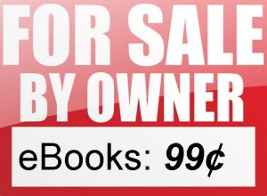 ebooks For Sale thrifty thursday