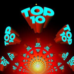 top-ten-list-top-95717_960_720