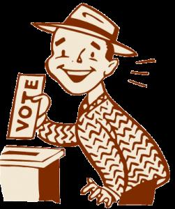 voteguy