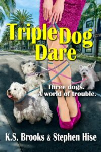 triple-dog-dare- web