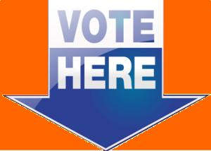 vote here1