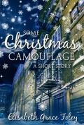 Christmas Camouflage