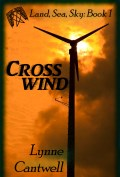 Crosswind by Lynne Cantwell