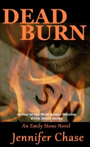 Dead Burn
