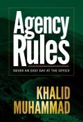 Agency Rules 120x177