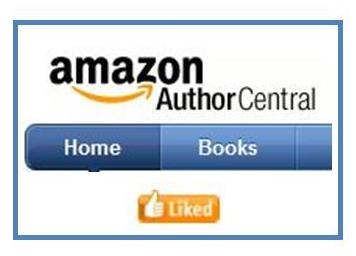 Author Central Likefest