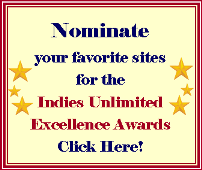 IUEA Nominations Button