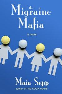 Migraine Mafia