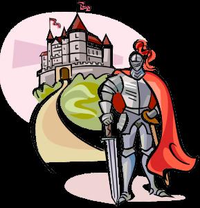 medievil castle