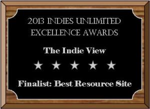 The Indie View