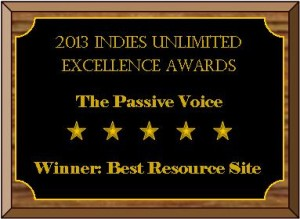 Winner best resource site