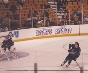 boston garden juneau96