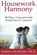 Housework Harmony 120x177