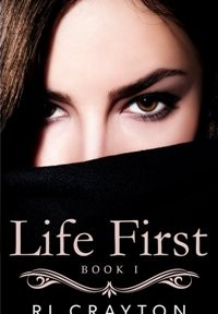Video Trailer: Life First