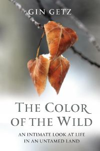 The Color of the Wild