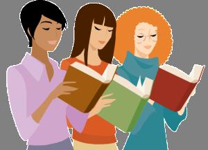 arc readers