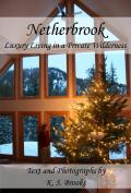 netherbrookcover 120x177