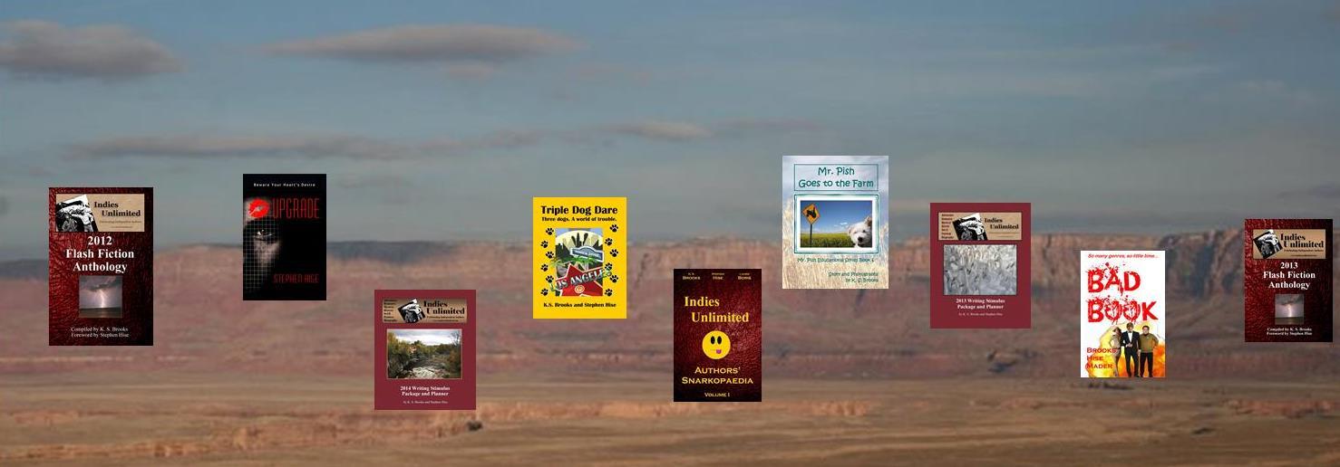 print book panorama