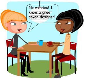 resource fest book designer