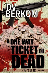 A One Way Ticket To Dead