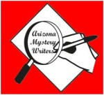 Arizona Mystery Writers