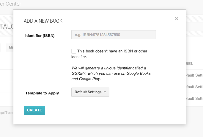 Google_play_add_a_new_book
