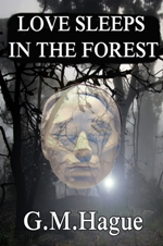 Featured Book: Love Sleeps in the Forest