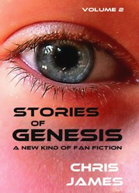 Stories of Genesis Vol 2